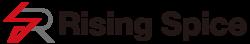 RisingSpice 株式会社
